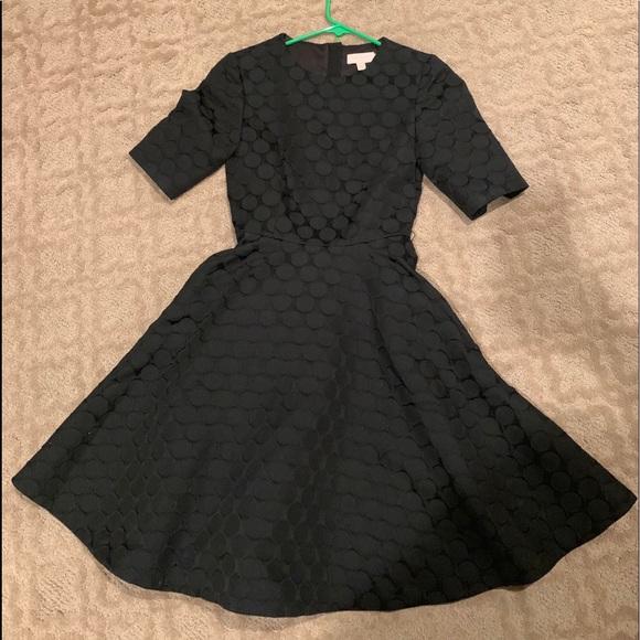 Ted Baker London Dresses & Skirts - Black Ted Baker Dress